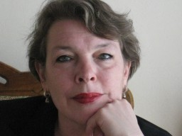 Liesbeth Koenen